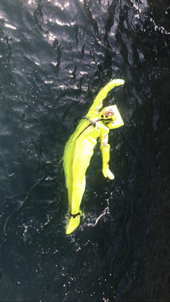 Fred, notre banane préférée :D